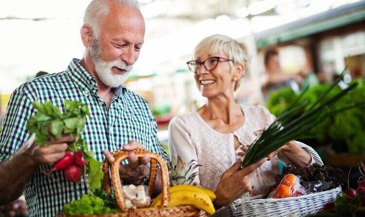 aliment-qui-tue-le-cancer-alimentation-pendant-un-cancer-10-aliments-contre-le-cancer-alimentation-cancer-poumons-alimentation-et-cancer-pdf-cancer-et-alimentation-bio-en-pleine-sante.com