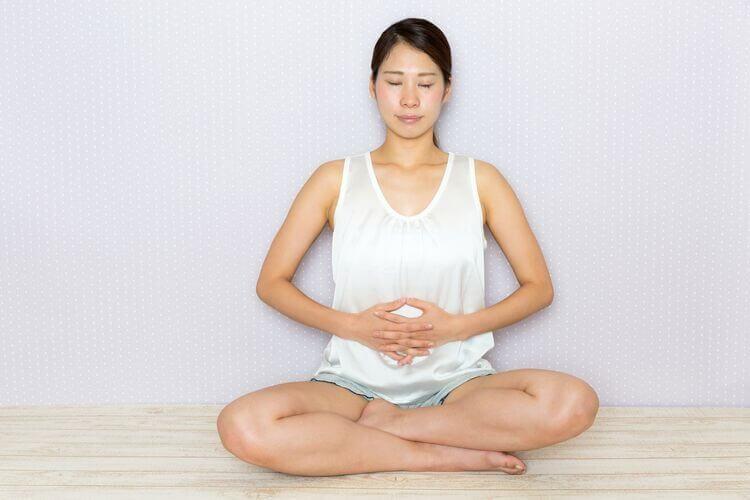 yoga-position-debutant-pleine-conscience-coherence-cardiaque-yoga-livre-pleine-conscience-livre-pratiquer-la-pleine-conscience-la-pleine-conscience-au-quotidien-pleine-conscience-exercices-pleine-conscience-application-pleine-conscience-livre