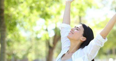 respiration-abdominale-bienfaits-respiration-abdominale-chant-respiration-abdominale-diaphragme-yoga-posture-hatha-yoga-video-yoga-youtube-yoga-definition-yoga-exercices-yoga-bienfaits-en-pleine-sante.com