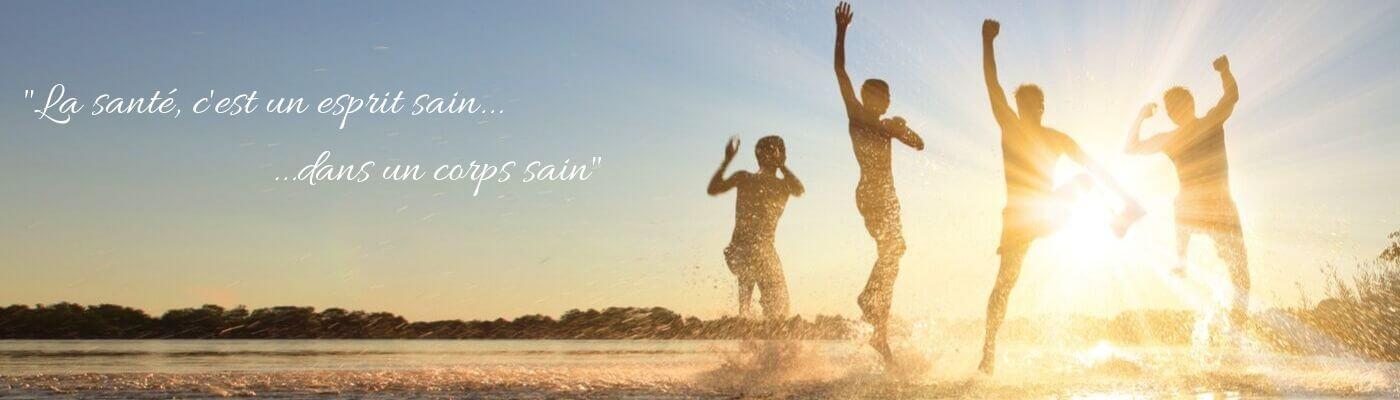 En-Pleine-Sante.com