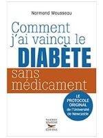 le-grand-livre-du-diabete-gratuit-pdf-livre-sur-le-diabete-de-type-1-diabete-type-2-livre-diabetologie-comment-jai-vaincu-le-diabete-sans-medicament-pdf-gratuit-traitement-diabete-type-2-guerir-le-diabete