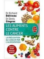 12-aliments-anti-cancer-aliments-anti-cancer-du-poumon-aliments-anti-cancer-servan-schreiber-9-aliments-anti-cancer-aliments-anti-cancer-prostate-le-vrai-regime-anticancer-fruit-anti-cancer-alimentation-pendant-un-cancer-regime-anti-cancer-sans-sucre-les-plantes-qui-detruisent-les-cellules-cancereuses-complement-alimentaire-contre-cancer