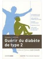 guerir-du-diabete-en-21-jours-guerir-du-diabete-islam-guerir-du-diabete-par-les-plantes-peut-on-guerir-du-diabete-type-2-guerir-diabete-30-jours-temoignange-guerison-diabete-type-1-diabete-disparu-diabete-type-2-reversible-soigner-le-diabete