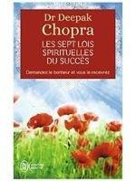 deepak-chopra-avis-deepak-chopra-abondance-deepak-chopra-meditation-deepak-chopra-rita-chopra-deepak-chopra-21-jours-abondance-deepak-chopra-center-deepak-chopra-le-corps-quantique-lois-spirituelles-de-lunivers-formation-deepak-chopra-livres-le-livre-des-secrets-deepak-chopra-pdf