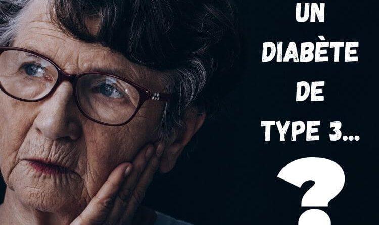 diabete-memoire-diabete-maladie-alzheimer-diabete-de-type-3-alzheimer-diabete-type-3-wikipedia-diabete-type-1-diabete-type-2-diabete-type-4-diabete-cerebral-