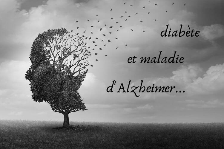 diabete-et-pertes-de-memoire-diabete-et-troubles-psychiatriques-amyloide-diabete-diabete-type-3-alzheimer-crise-de-demence-vasculaire-diabete-personne-agee-troubles-cognitifs