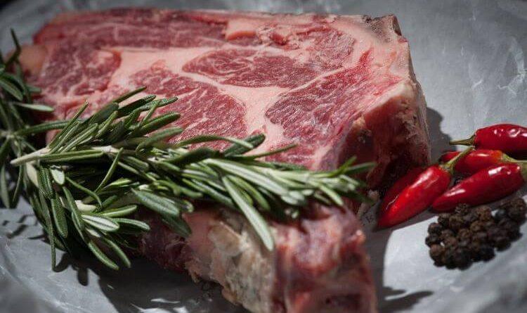 viande-blanche-cancer-poulet-cancer-viande-et-cancer-le-rapport-alarmant-de-lomps-le-temps-recommandation-consommation-viande-cancer-consommation-viande-rouge-viande-rouge-sante-trop-de-viande-rouge-consommation-excessive-viande-rouge