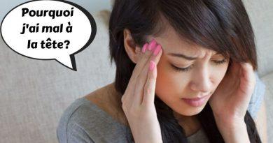mal-de-tete-remede-naturel-mal-de-tete-derriere-maux-de-tete-permanent-maux-de-tete-persistant-maux-de-tete-fatigue-maux-de-tete-nuque-maux-de-tete-frontal-migraine-ou-mal-de-tete
