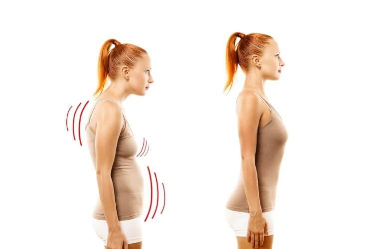 mauvaise-posture-dos-exercices-bonne-posture-dos-assis-correcteur-de-posture-mal-au-dos-devant-ordinateur-bien-se-tenir-dans-un-canape-comment-dormir-avec-mal-de-dos-mauvaise-posture-consequences-posture-dos-yoga-coussin-posture-dos-exercices-posture-dos-droit-travailler-sa-posture-professionnelle-astuces-corriger-sa-posture