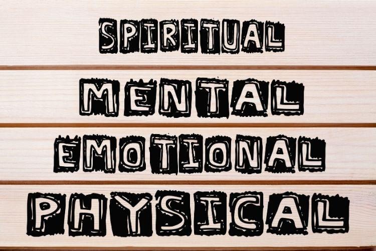 corps-physique-corps-emotionnel-corps-mental-corps-spirituel-mind-body-mental-soul-medecine-holistique-medecine-globale-spiritualite-soins-energetiques-soins-auqntiques-soins-spirituels-therapies-emotionnelles-emdr-hypnose-tcc-meditation