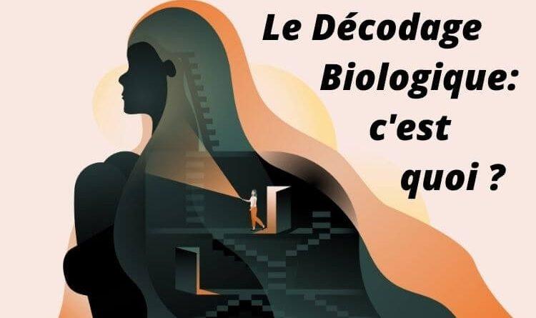 le-decodage-biologique-cest-quoi-donner-du-sens-a-ses-maladies-comment-mieux-comprendre-sa-maladie-comment-decoder-ses-symptomes-ssymbolique-des-maladies-christian-fleche