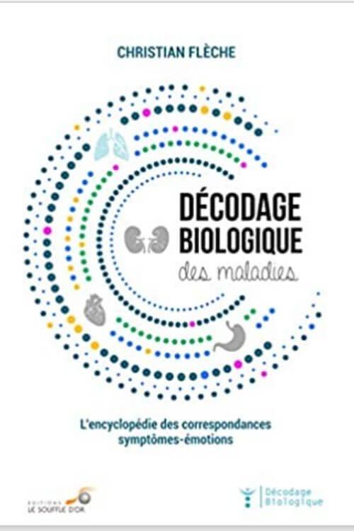 decodage-biologique-christian-fleche-therapie-complementaire-psychologie-medecine-alternative-medecine-parallele-medecine-complementaire-interpretation-des-maladies