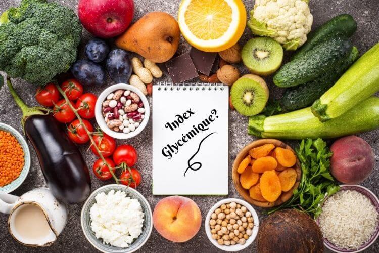 tableau-indice-glycemique-tableau-index-glycemique-des-aliments-pdf-index-glycemique-des-aliments-par-ordre-alphabetique-100-aliments-a-volonte-ig-index-glycemique-bas-index-glycemique-fruits-recette-indice-glycemique-bas-indice-glycemique-pates-pain-a-faible-indice-glycemique-charge-glycemique-pour-maigrir-indice-insulinique-des-aliments-liste-charge-glycemique-tableau-index-glycemique-definition-regime-ig-bas-petit-dejeuner-ig-bas-index-glycemique-journalier-aliment-ig-eleve