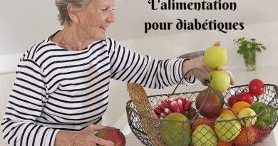 alimentation-diabetique-sous-insuline-tableau-alimentaire-pour-diabetique-aliments-interdits-pour-le-diabete-regime-diabetique-menus-alimentation-diabete-type-2-diabete-quoi-manger-le-matin-livret-alimentation-diabete-regime-diabete-type-1-diabete-quoi-manger-le-soir-comment-faire-baisser-le-diabete-equilibre-alimentaire-et-diabete-nutrition-et-diabete-pdf-vivre-avec-le-diabete-aliments-interdits-pour-le-diabete