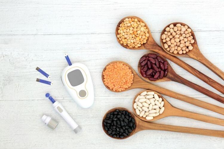 tableau-alimentaire-pour-diabetique-le-citron-est-il-bon-pour-le diabète-regime-diabete-type-1-menu-diabetique-type-2-pour-semaine-petit-dejeuner-pour-diabetique-type 1-regime-diabetique-pour-maigrir-130-recettes-pour-diabetiques-pdf-menu-diabetique-et-cholesterol-pyramide-alimentaire-diabetique-nutrition-et-diabete-pdf-assiette-type-diabete-15-meilleurs-aliments-anti-diabete-aliments-interdits-pour-le-diabete-guide-alimentaire-pour-diabetique-gratuit-pdf-livret-alimentation-diabete-quel-feculent-pour-un-diabetique-quels-aliments-interdits-en-cas-de-diabete