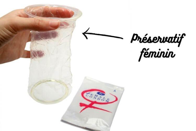 preservatif-feminin-demonstration-preservatif-feminin-avis-inconvenients-preservatif-feminin-ou-acheter-preservatif-feminin-en-latex-ou-se-procurer-des-preservatif-feminin-comment-mettre-preservatif-feminin-comment-enlever-preservatif-feminin