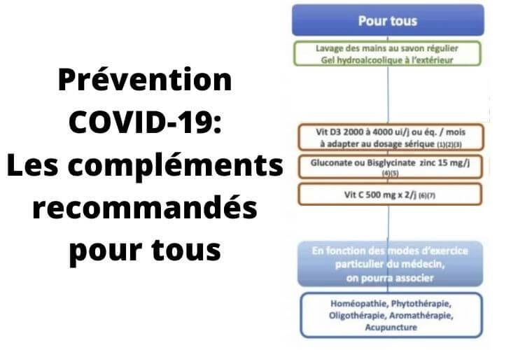 prevention-covid-19-supplementation-vitamine-c-vitamine-d-zinc-complements-alimentaires-aliments-conseilles-dose-preventive-posologie-adulte-huiles-essentielles-sport-lavage-des-mains-homeopathie-naturopathie-allopathie-traitement-preventif-mesures-preventives-contre-le-covid-comment-faire-pour-eviter-le-covid