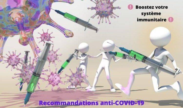 renforcer-systeme-immunitaire-plantes-aliments-pour-renforcer-systeme-immunitaire-medicaments-pour-renforcer-systeme-immunitaire-renforcer-systeme-immunitaire-huiles-essentielles-renfocer-systeme-immunitaire-covid-jus-pour-renforcer-le-systeme-immunitaire-renforcer-defenses-immunitaires-homeopathie-
