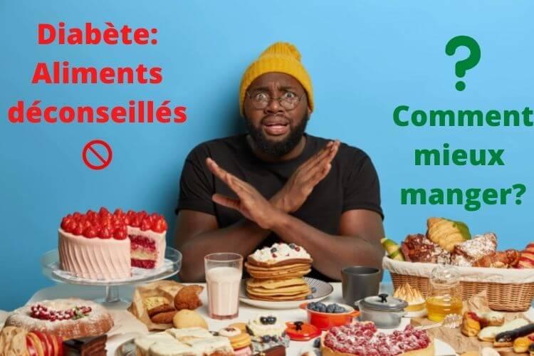 liste-aliments-pour-diabetiques-diabete-quoi-manger-le-soir-diabete-quoi-manger-le-matin-diabete-fruits-a-eviter-tableau-alimentaire-pour-diabetiques-quels-sont-les-aliments-conseilles-pour-les-diabetiques
