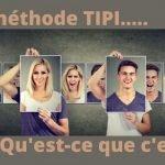 methode-tipi-soi-meme-apprendre-la-methode-tipi-pratiquer-la-methode-tipi-comment-ca-marche-methode-tipi-formation-methode-tipi-qui-ne-marche-pas-methode-tipi-praticien-methode-tipi-regulation-emotionnelle-methode-tipi-comment-faire-methode-tipi-video-methode-tipi-pdf-methode-tipi-luc-nicon