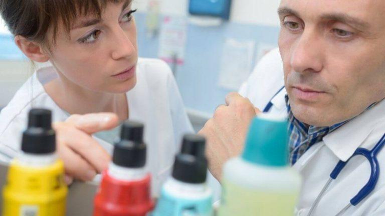 desinfectant-antiseptique-desinfectant-def-desinfectant-medical-desinfectant-exemple-desinfectant-spray-desinfectant-alcool