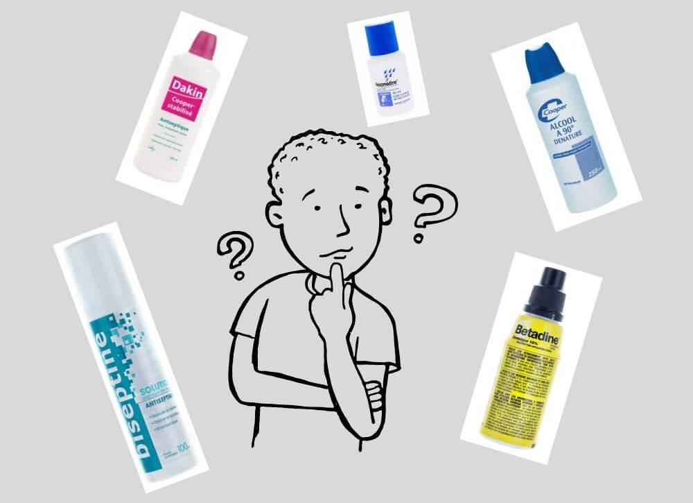 desinfectant-antiseptique-lequel-choisir-desinfectant-antiseptique-cours-antiseptique-naturel-antiseptique-exemple-de-desinfectants-pour-enfants-antiseptique-pour-adultes