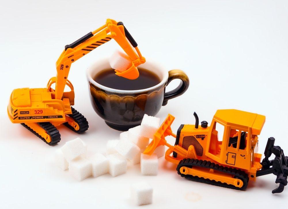 sucre-industriel-sucres-industriels-sirop-de-glucose-industrie-agroalimentaire-edulcorants-liste-des-sucres-industriels-sucre-liquide-industriel-marche-du-sucre-2020-industrie-sucriere-pdf-marche-du-sucre-en-france-sucres-ajoutes-toxicite-des-sucres-ajoutes-sucre-et-industrie-agroalimentaire