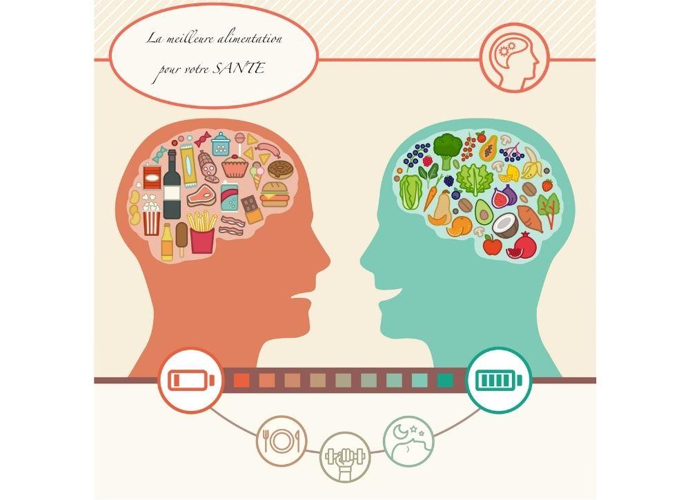 sucre-cerveau-arte-effet-positif-du-sucre-sur-le-cerveau-manque-de-sucre-dans-le-cerveau-sucre-dopamine-manque-de-sucre-dans-le-cerveau-symptomes-sucre-lent-et-cerveau-regime-sans-sucre-cerveau-sucre-et-neurones-addiction-au-sucre-symptomes-de-sevrage-du-sucre-circuit-de-recompense-et-de-plaisir-dopamine-serotonine-endorphines