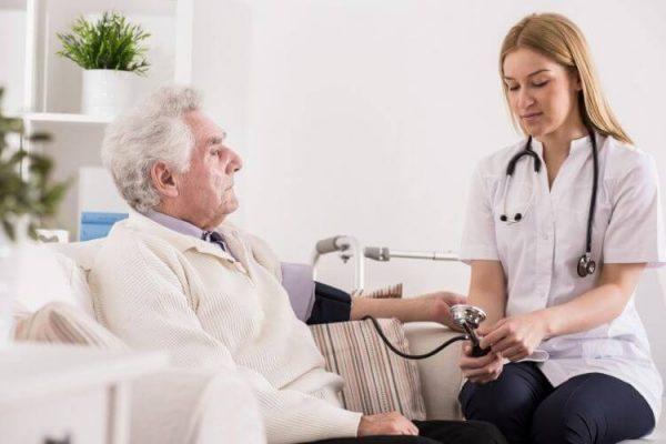 Que faire devant une Découverte d'Hypertension Artérielle?