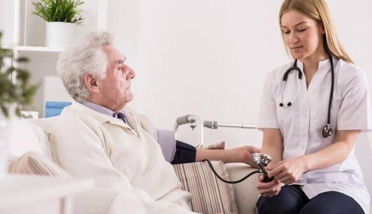 symptomes-de-la-maladie-hypertension-arterielle-et-covid-hypertension-arterielle-causes-diagnostic-hypertension-arterielle-et-foie-hypertension-arterielle-essentielle-hypertension-risques